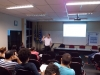 Prof_Alexandre_Monteiro (3)