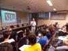 Prof_Douglas_W_Franco (1)